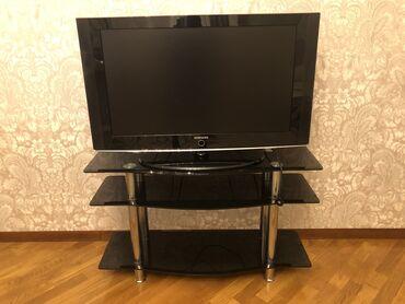 audi 80 19 d - Azərbaycan: Samsung televizor hec bir problemi yoxdu hazirda iwlek veziyyetdedi