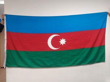 Bozqurd Və Azərbaycan Bayragi Turkcu Azərbaycan Bozqurd Dizayn Azərbaycan Bayraq Qurd Turkcu Wallpa Azerbaijan Flag Ancient Japanese Art Ancient Japanese