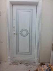 журнал вопросы экономики в Кыргызстан: Ресторация дверей лестниц столов комодов стульев перекраска все