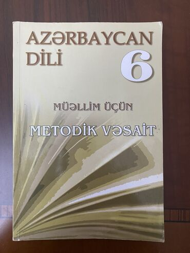 bentley mulsanne 6 75i at - Azərbaycan: 6-ci sinif metodik vesait