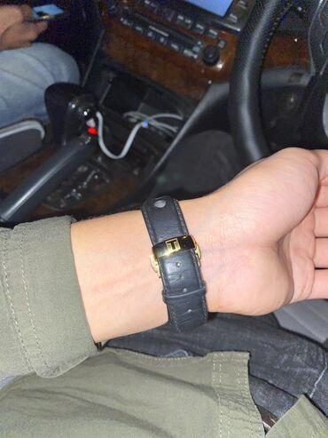 zhenskie chasy tissot original в Кыргызстан: Золотистые Мужские Наручные часы Tissot