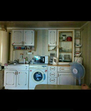 продажа домов в токмаке in Кыргызстан   ПРОДАЖА ДОМОВ: 100 кв. м, 6 комнат, Утепленный