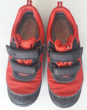 Обувь 😄 размер 35, б/у в Бишкек