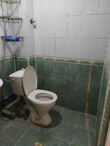 вентилятор вн 2 в Азербайджан: Сдается квартира: 2 комнаты, 52 кв. м, Баку