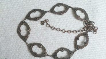 Bakı şəhərində Kamar qümüşâ oxwar,ремень похож на серебро из Румынии привезла