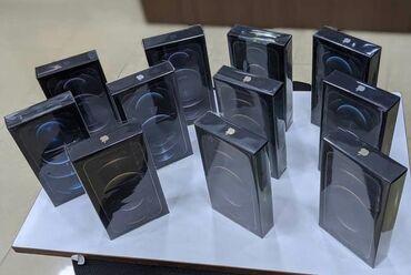 Νέα iPhone 12 Pro Max 256 GB Μπλε