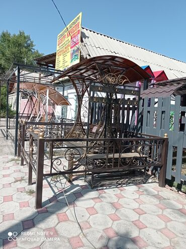 1492 объявлений: Наш адрес: г.Бишкек ул.Курманжан датка 223 (Алма-Атинская) Тапчаны-Биш