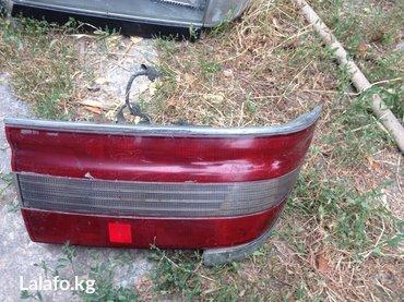 Продаю фары от машины daewoo prince. недорого! в Бишкек