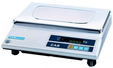 Акция на настольные весы Настольные весы AD H-5•Классическая модель