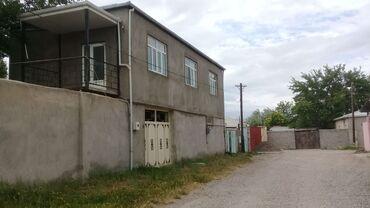 Satış Ev 140 kv. m, 3 otaqlı