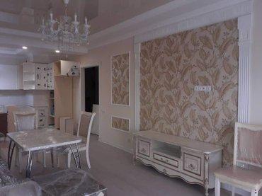 Продается квартира: 2 комнаты, 68 кв. м., Бишкек в Бишкек