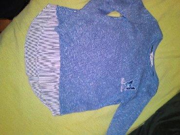 Ostala dečija odeća | Pozarevac: H&M dzemperic, 10-12 godina, 146/152, samo 500 dinara