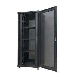 Inc donlar - Azərbaycan: Server kabin 27u  NCB Server Cabine 27U  19 inc 800mm server şkafı