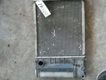 videokamera panasonik m40 в Кыргызстан: BMW E36 радиатор рулевая рейка двигатель M40 n42 Какая коробка передач