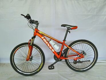 продаю самогон бишкек в Кыргызстан: Велосипеды продаю Оргинал велосипеды продаю велосипеды кочественный