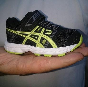 берцы американские в Кыргызстан: Ортопедические кроссовки Asics 19 размерПродаю фирменные