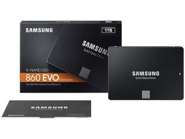 alfa-romeo-giulietta-14-tb - Azərbaycan: 1 TB SSD Samsung 860 EVOSSD SAMSUNG V-nand 860 EVO Təyinat: Personal