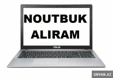 tab s - Azərbaycan: Islenmis (xarab) Noutbuk (komputer) aliriq, xarab olmus noutbuklarin