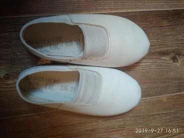 Продаётся Чешки 22 размер 15.5 см адрес 5 мкр г. Бишкек