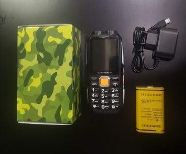 Mobilni telefoni i aksesoari | Arandjelovac: Land Rover Dupla lampa Srpski MeniSamo 2.590 dinara.Porucite odmah u