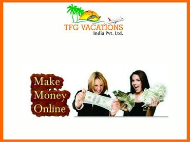 TFG Vacations India Pvt. Ltd. (ISO: -9001- 2008) is offering genuine in Kathmandu