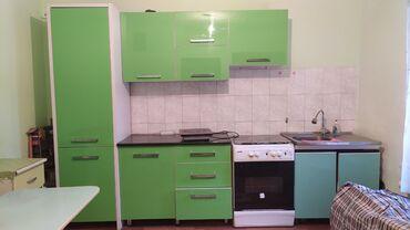 10678 объявлений: Кухонный гарнитур Белоруссия !В отл.состоянии ! Срочно .Брали за
