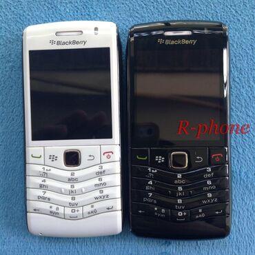 blackberry classic - Azərbaycan: Blackberry 9105 Pearl modeli aliram Pearl seriyasinin butun modellerin