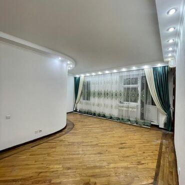 Продается квартира: Индивидуалка, Восток 5, 3 комнаты, 65 кв. м