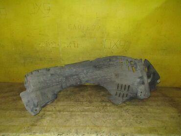 Подкрылок передний правыйПодкрыльник передний правыйНа Тойота Алтезза