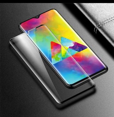Samsung Galaxy Maddələri üçün Qoruyucu şüşəleri sifarişlə gətirilir 25