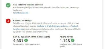 Bakı şəhərində Youtube Xidmətləri