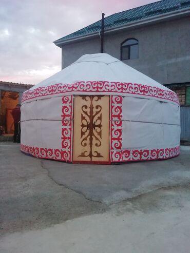 электроэпиляция бишкек in Кыргызстан   ДРУГОЙ ДОМАШНИЙ ДЕКОР: Юрта боз уй бозуй в круглосуточнопрокат юрт. Боз уй, юрта юрта сдаю