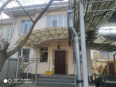 снять частный дом долгосрочно в Кыргызстан: Сдам в аренду Дома Собственник Долгосрочно: 180 кв. м, 7 комнат