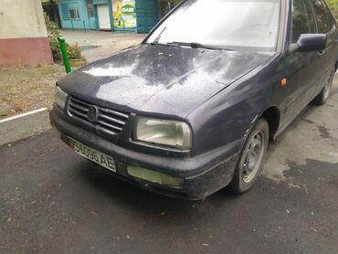 фольксваген бишкек in Кыргызстан | АВТОЗАПЧАСТИ: Volkswagen Vento 1.8 л. 1993 | 28354036 км