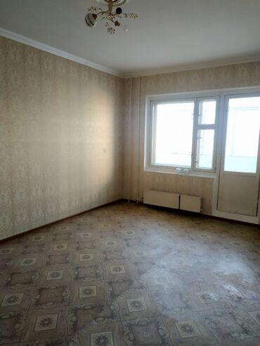 bmw 1 серия 116d at в Кыргызстан: Продается квартира: 1 комната, 35 кв. м