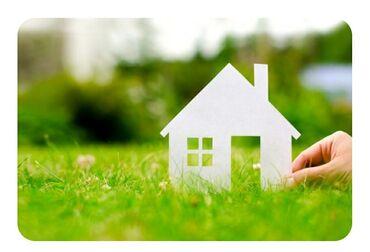 Недвижимость - Чон-Далы: 5 соток, Для строительства, Собственник, Красная книга