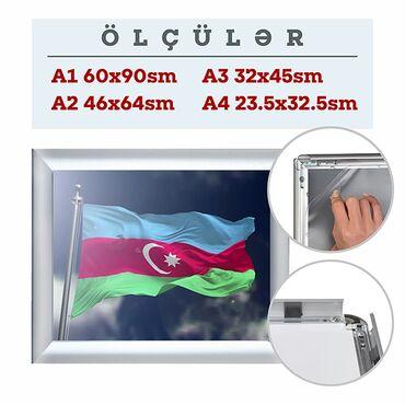 foto ramka - Azərbaycan: Ramka, çərçivə cercive chercive рамкаDörd növ ölçülər