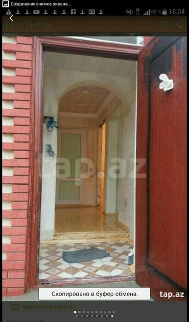 Xırdalan şəhərində Xirdalanda 1 otaqli tàmirli hàyàt evi tàcili satilir. Evin