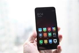 Sumqayıt şəhərində Xiaomi Redmi 4X 3GB 32 GB. Yenidir. Üstündə qoruyucu şüşə,