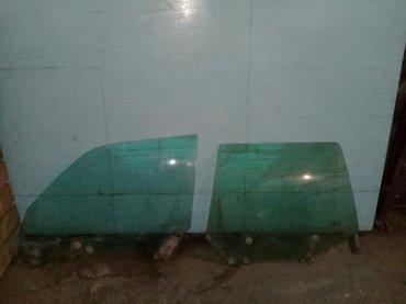Дверные стёкла правая сторона на авто в Бишкек