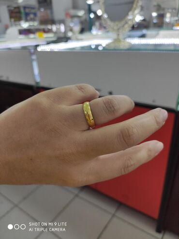 Серебро под жёлтого золото 925 пробыДизайн ИталияРазмеры имеютсяЕсть