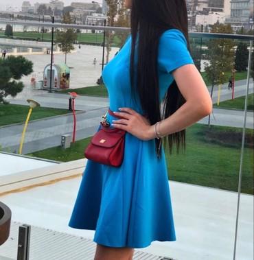 прихожая под заказ в Азербайджан: Don, платье сшитое на заказ