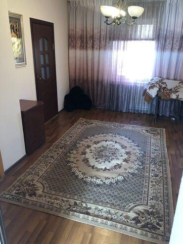Продам Дом 90 кв. м, 6 комнат
