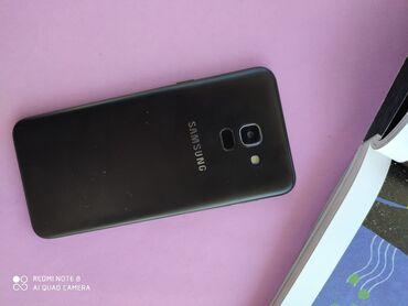 is elanlari 2018 - Azərbaycan: Samsung J610 32 GB