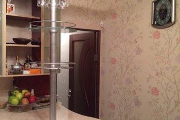 Продаю двухкомнатную квартиру с в Душанбе