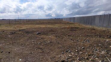 пансионат жар птица иссык куль в Кыргызстан: Продажа участков 10 соток Для бизнеса, Собственник, Красная книга