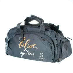 Спортивная сумка рюкзак.  в Бишкек
