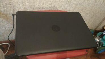 бумага а4 бишкек in Кыргызстан   КАНЦТОВАРЫ: Продам ноутбук НР А4 2 ядра процессор А4 9120 4Gb DDR4 (1 слот