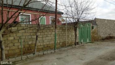 - Azərbaycan: Satış Evlər : 100 kv. m, 4 otaqlı