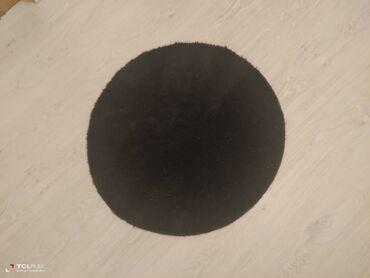 Primark crni mantil - Srbija: Krparica crna